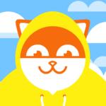poncho chatbot