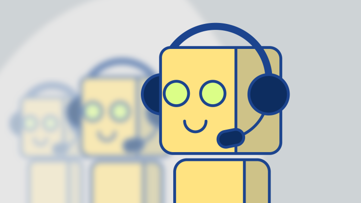 chatbot agent