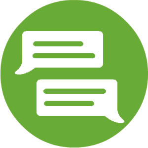 ochatbot chatbot