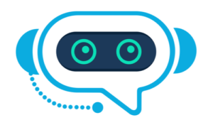 chatbots and live chat